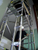 Boss Lift Shaft / Confined Access Scaffold Towers 850mm x 1.3m