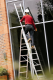 Multi Purpose Combination Ladders