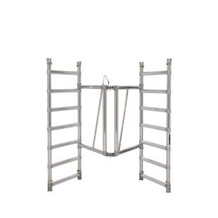 Boss Room Mate Base Unit Folding Frame 301514