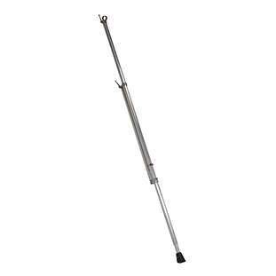 Youngman Boss SP10 Telescopic Medium Stabiliser With Universal Clamp 318514