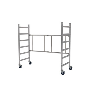 Youngman Minimax Scaffold Tower Folding Base Frame Without Castors 009969